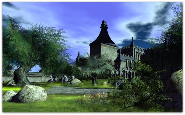 Palace of Tears6