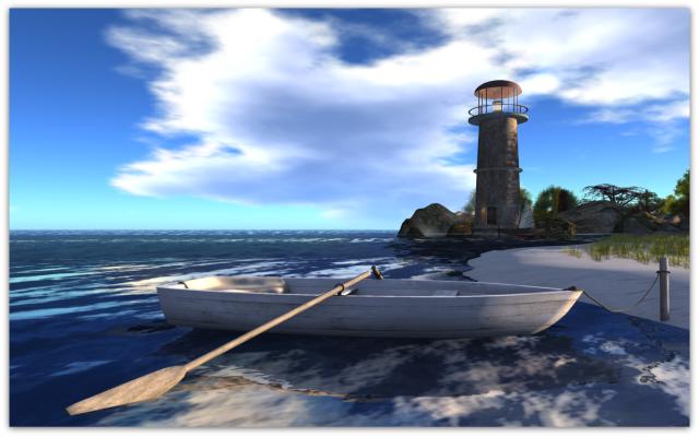 Salt Water11