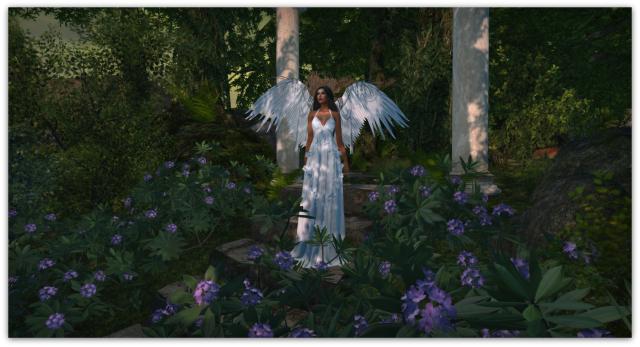 Angel2b