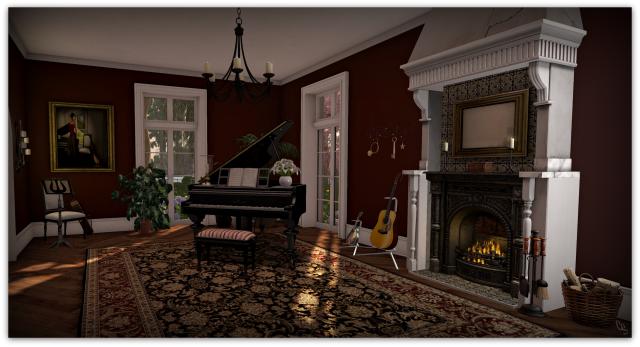 Music Room1b