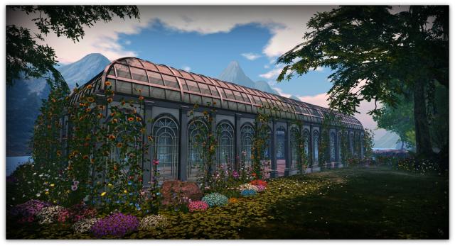conservatory2b