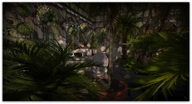 greenhouse1b