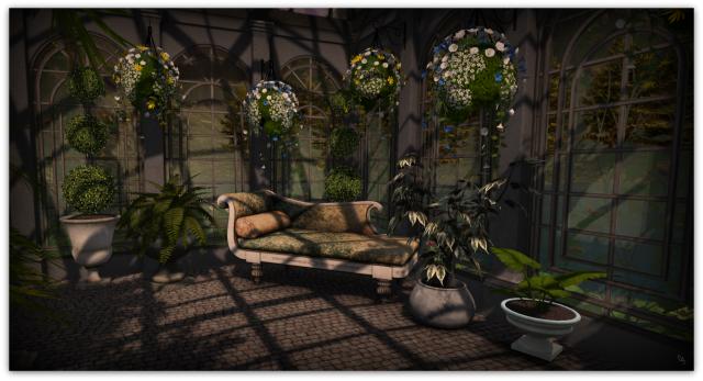 greenhouse3b