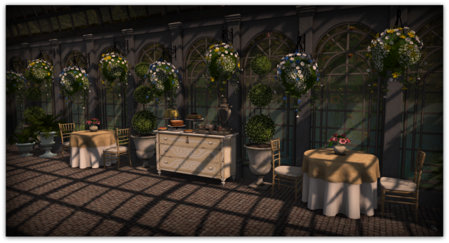 greenhouse4b