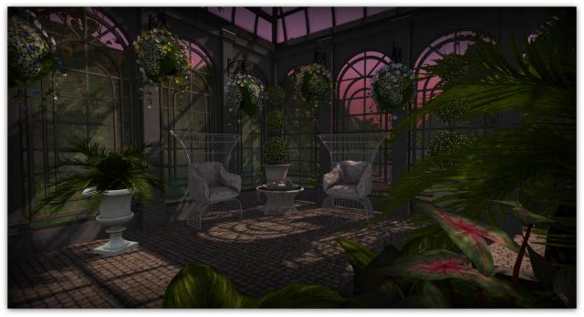 greenhouse5b