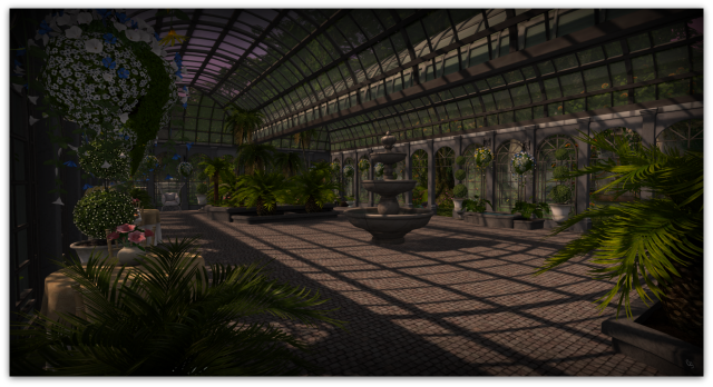 greenhouse7b