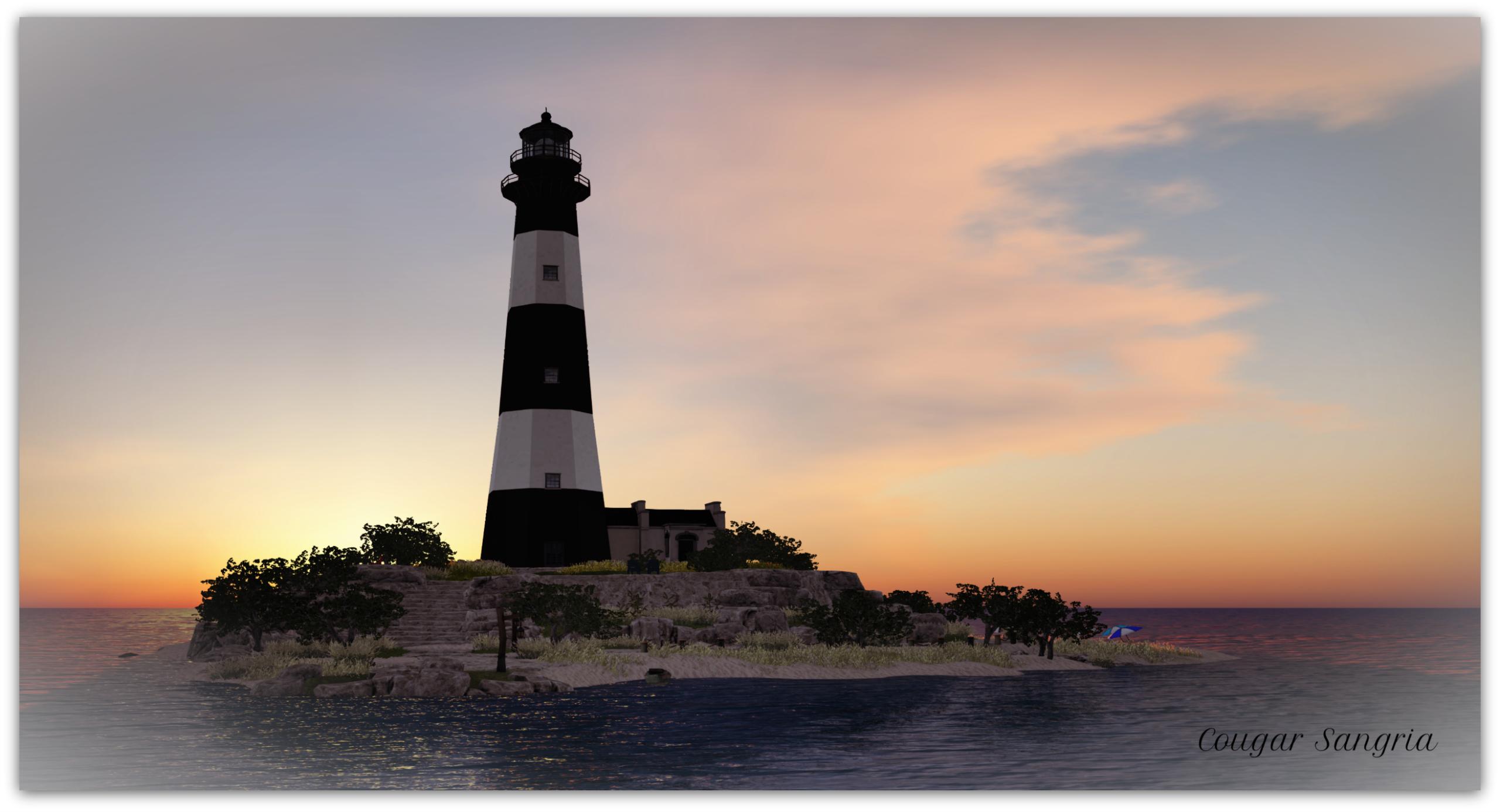 lighthouse1b